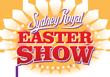 Sydney Easter Show