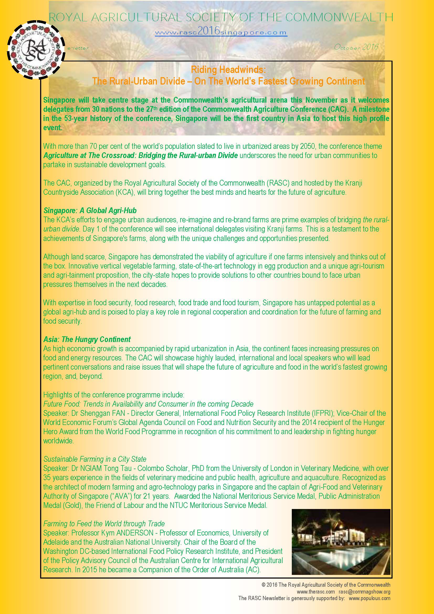 newsletter-3